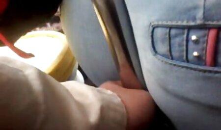 Cabello videos porno amateur latinos humano