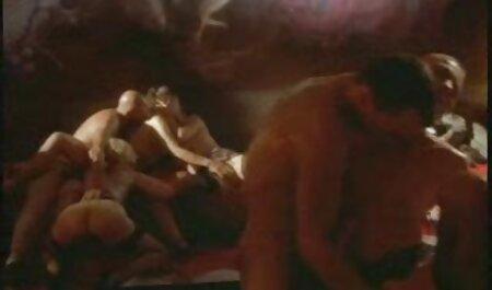 El hombre en la mujer gran sexo entre hermanos latinos agujero en el final de sexo