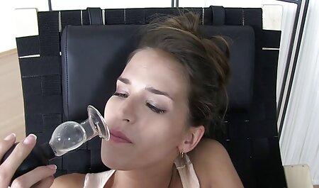 Tatuaje de amor en el pan videos amateur latino conjunto Puño anal en la webcam