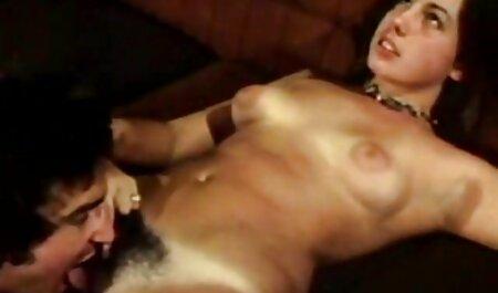Ruso Anal. videos de sexo audio latino