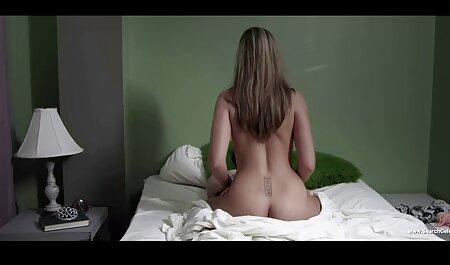 Masaje con latinassexo sexo.