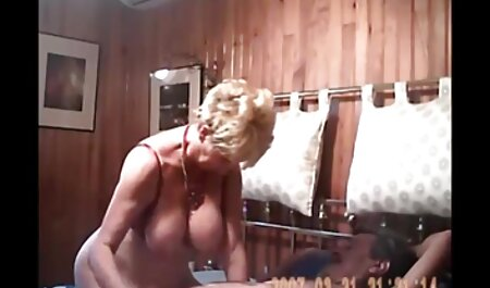 Facial caliente en chat porno latino la webcam