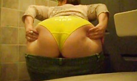 Vieja video xxx latino chica su novia con goma grande