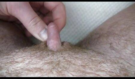Pelucas, golpeado en la vagina trios caseros latinos con vibrador