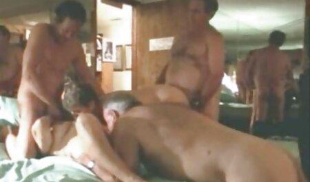 Dos maduro videos de sexo español latino en la playa,