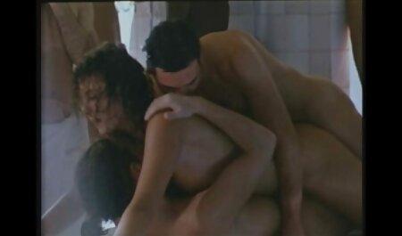 Masturbación En Gratitud. videos caseros pornos latinos