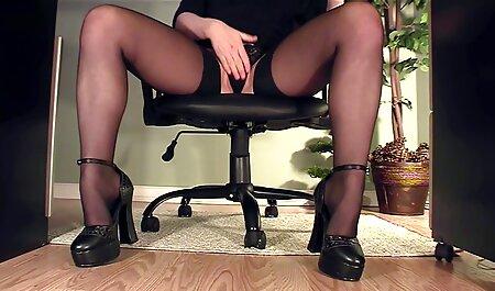 Sexy porn latino amateur mujeres Mexicanas.