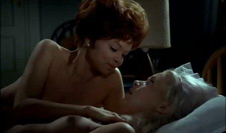 Boca en sexo en audio latino la cara de una hermosa mujer